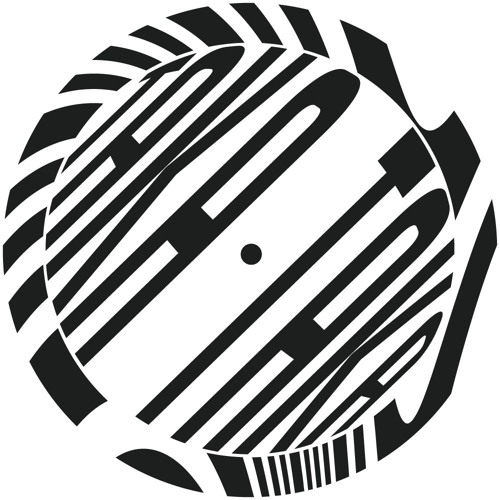 Taka Taka's avatar