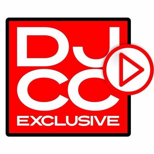 DJ CC Exclusive's avatar