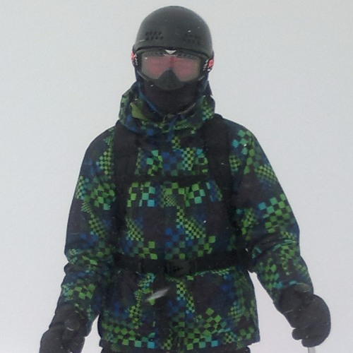 Xtrem532's avatar