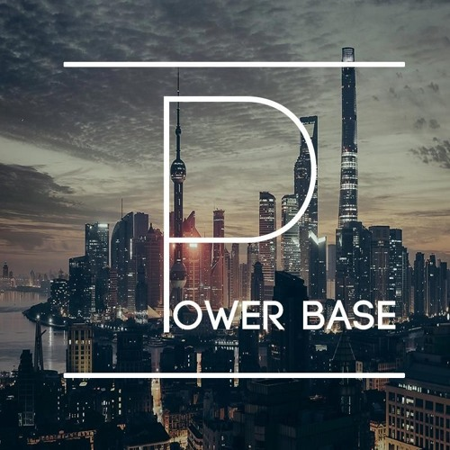 Burak Yeter – Tuesday ft. Danelle Sandoval (Power Base Bootleg)