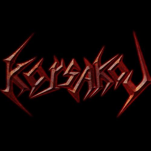 KorsakoV's avatar