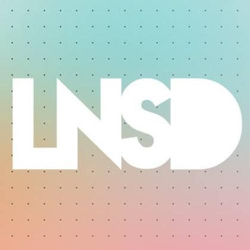 LNSD II's avatar