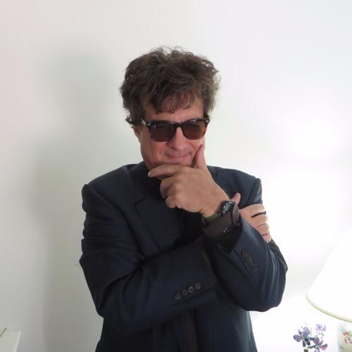 David Snyder's Film Music's avatar