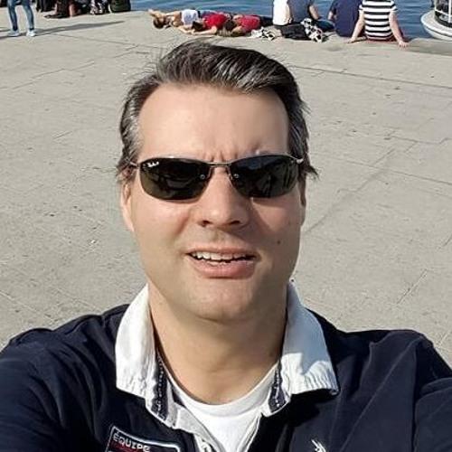DJMad-Matz's avatar