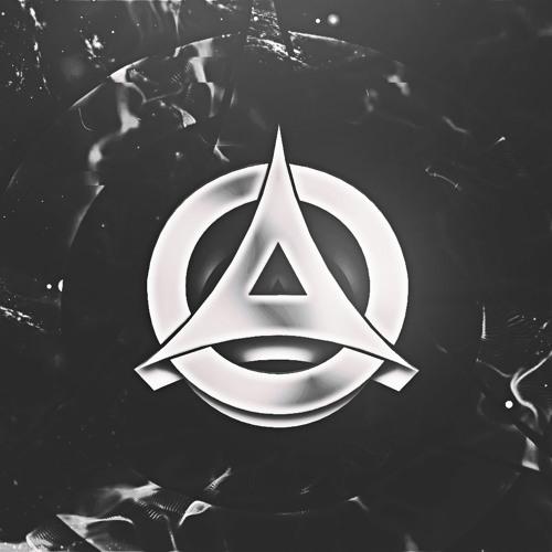 aRay's avatar
