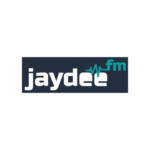 JaydeeFM's avatar