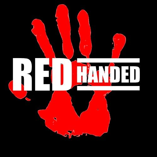 Red Handed's avatar