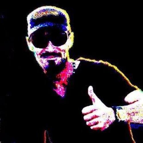 Dimi Goulas's avatar