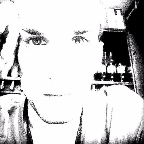 Diego Henrique 121's avatar