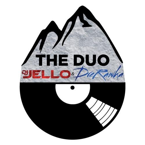 The Dj Duo's avatar