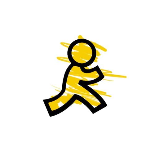 YUNG INTERNET GOD's avatar