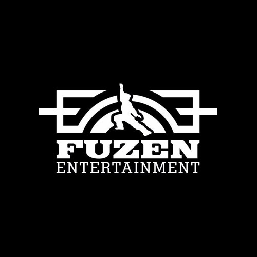 FuZen Entertainment's avatar