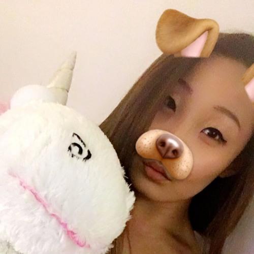 naomixpp's avatar