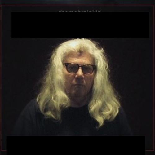 chemobrainkid's avatar