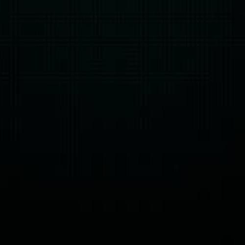 DGM's avatar