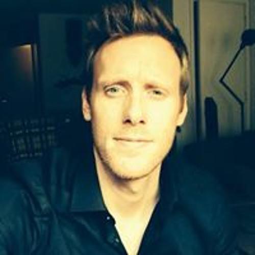 Paul Braam's avatar