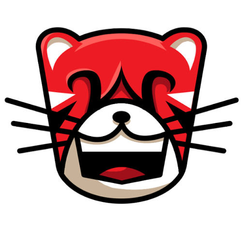 Wrecking Crew Red Panda Bears's avatar