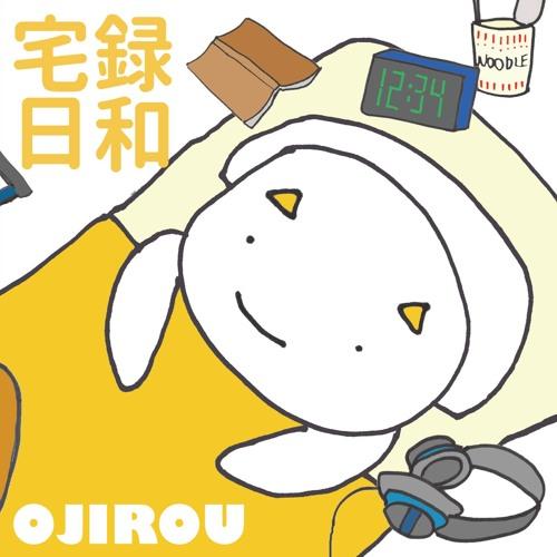 OJIROU おうじろう's avatar