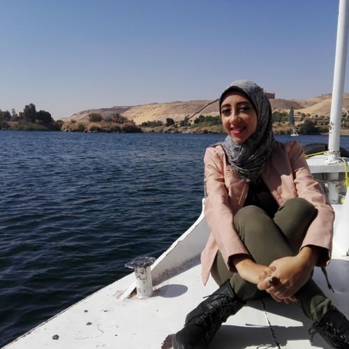 Batta Amr's avatar