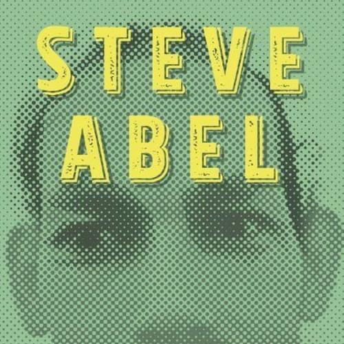 steveabel's avatar