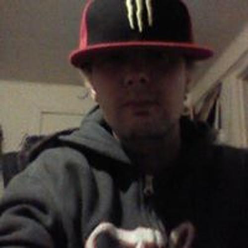 Jimmy Desfosses's avatar