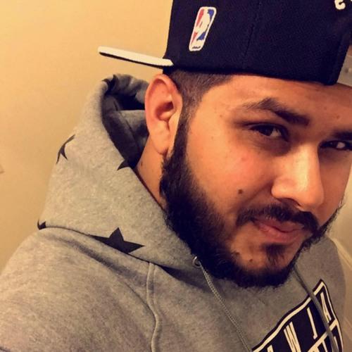 k_chaudhary's avatar