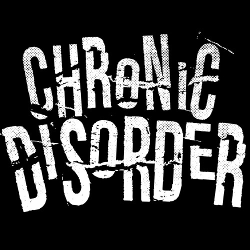 .: chronic disorder :.'s avatar