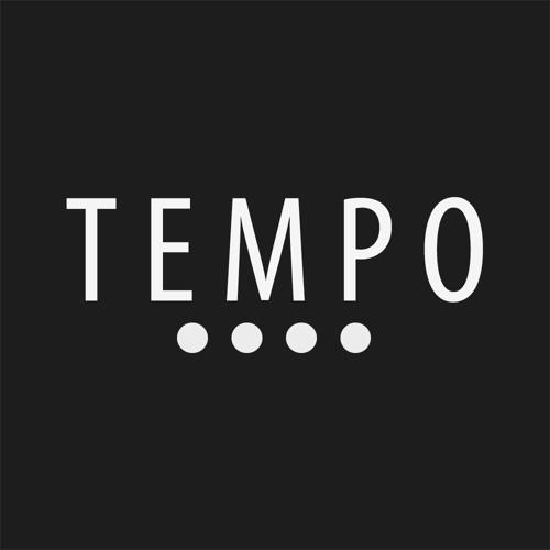 TEMPO's avatar