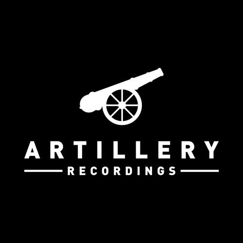 Artillery Recordings's avatar
