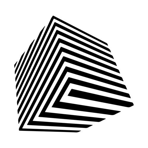 Jonescode's avatar