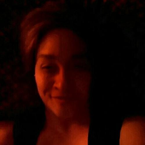 Destiny La Vesta's avatar