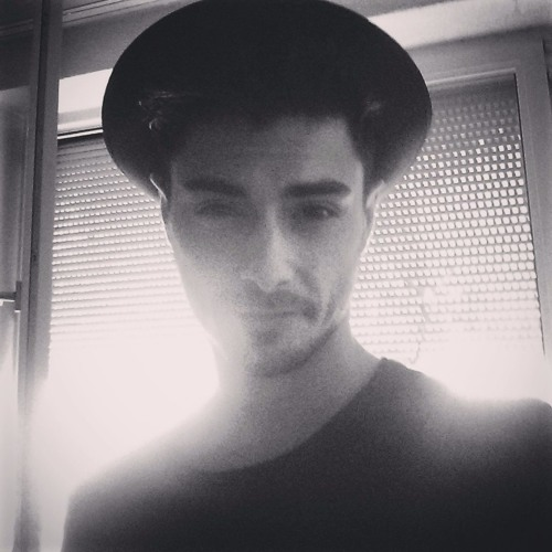 Marcello Gargavanis's avatar