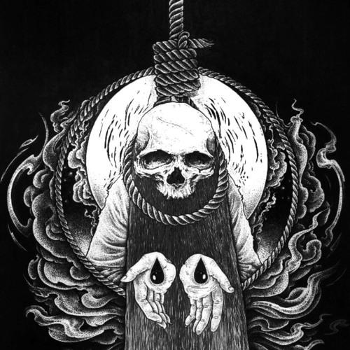 The Summoner's avatar