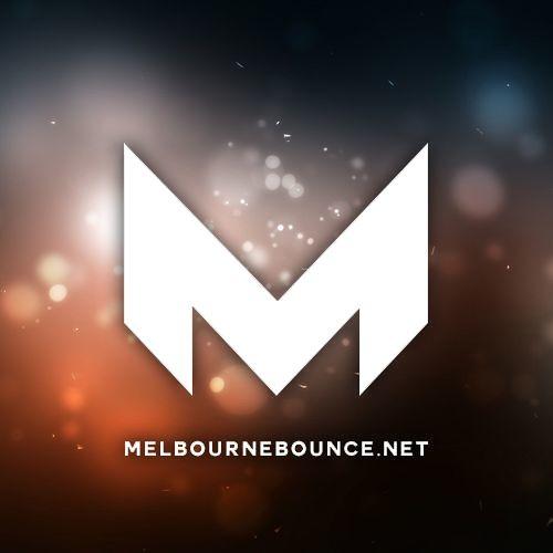 MelbourneBounce.NET Bootlegs's avatar