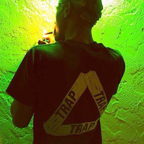 DJ JIT's avatar