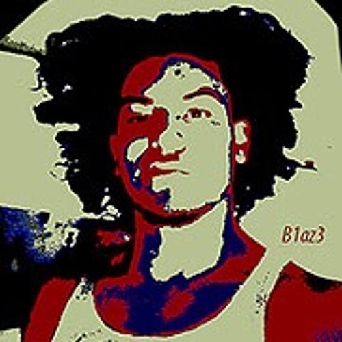 B1az3's avatar