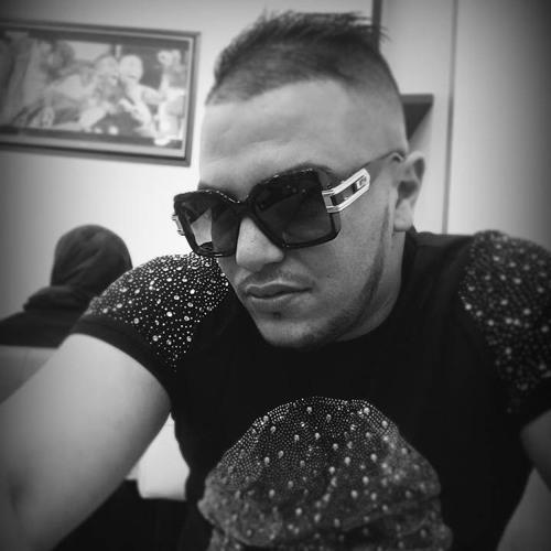 Dub-Pro (Dubstep) ✪'s avatar