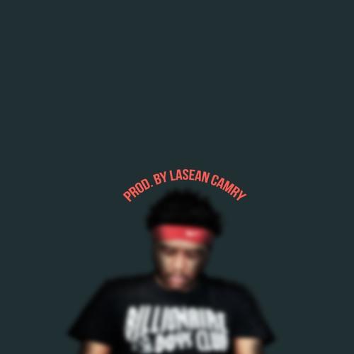 LaSean Camry's avatar