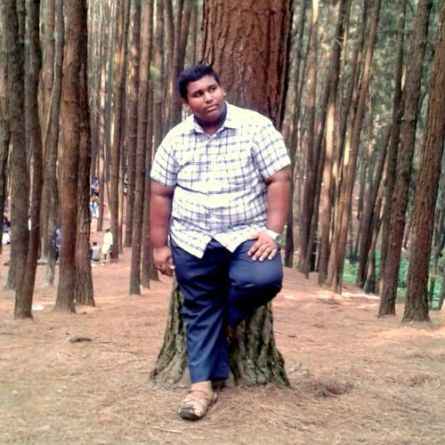 anandhanarayanan's avatar
