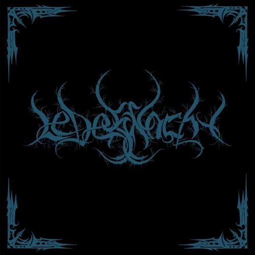 Lebensnacht's avatar