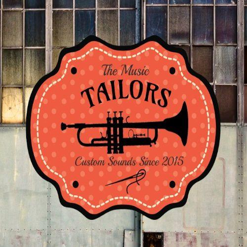 the music tailors's avatar