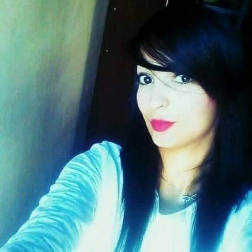 Jessica Dehos ✪'s avatar