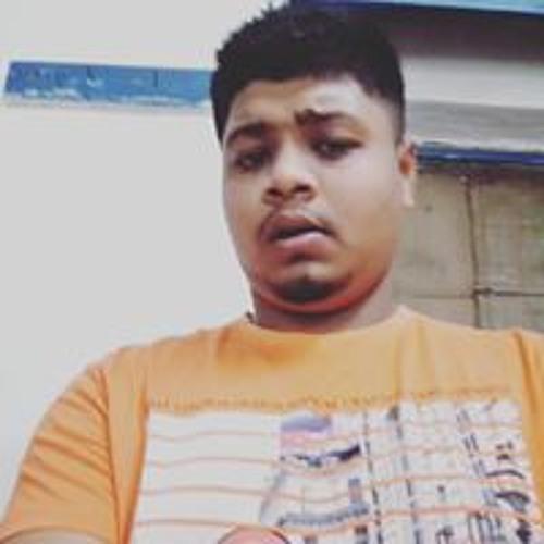 Akash Kumar's avatar