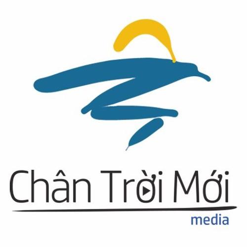 Chân Trời Mới Media's avatar