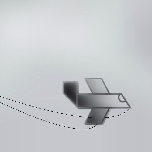 N.W.M.A.'s avatar