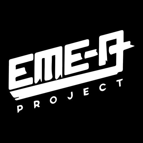 Eme-A Project's avatar