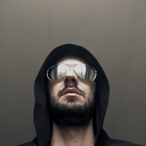 BarrySwart's avatar