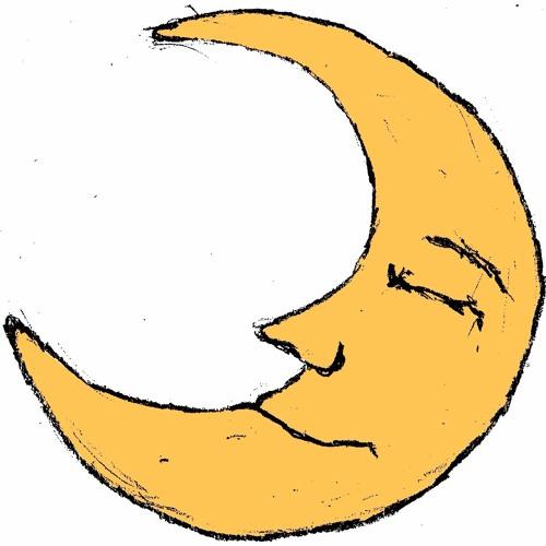 Moon & Bacon's avatar