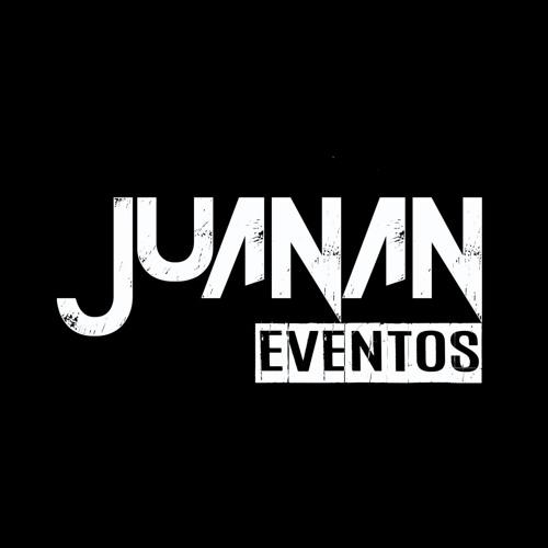 Juanan Eventos's avatar