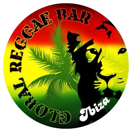 Reggae Bar Ibiza's avatar
